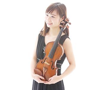 +music京都河原町